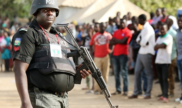UN launches appeal for over 200,000 displaced by Boko Haram