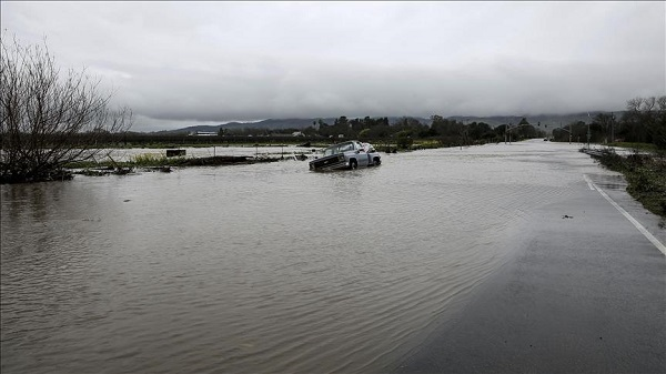 Monsoon season claims 774 lives in India