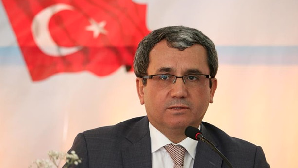 Turkey to continue support for Afghanistan