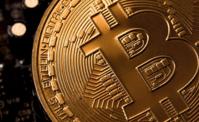 South Korea clamps down on cryptocurrencies