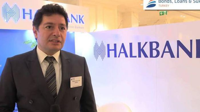 Former Turkish banker fails to testify in US case
