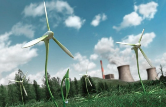 Turkey to support entrepreneurs in clean technology