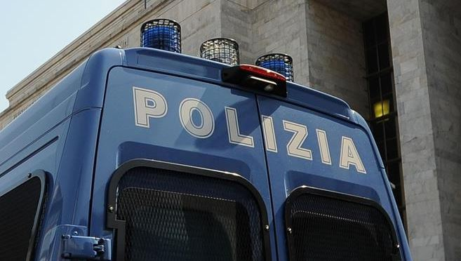Missing Egyptian in Italy victim of 'crime'