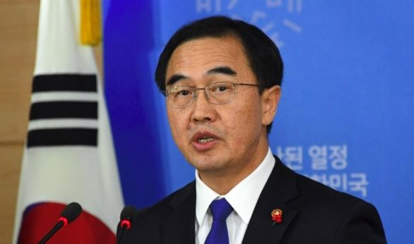Seoul 'disappointed' by North Korea