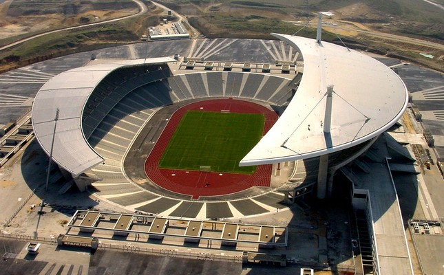 Istanbul to host Champions League final in 2020