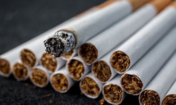 WHO calls for global fight against tobacco