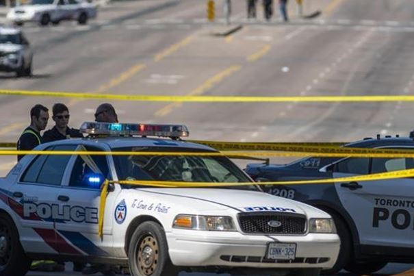 Canada mosque shooter could serve life in prison