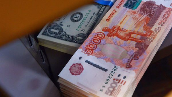 Russia to increase use of local currencies for trade
