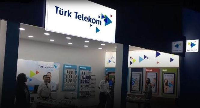 Turkish firms join drive to stop ads with US outlets