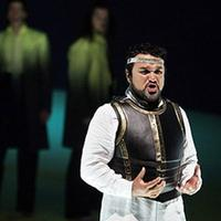 German Muslims refuse to attend offensive opera