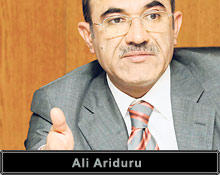 'Turkish Citizens will Fly at Least once in Their Life'