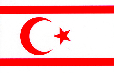 Turkish Cypriots firm on resource rights -official