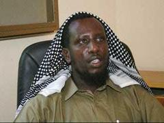 US Turns to Somali Courts Leader