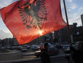 Kosovo to declare independence