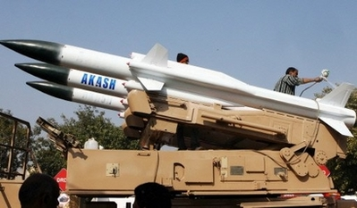 India's Tatas plan joint venture with Israel Aerospace