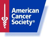 More advanced cancer seen in uninsured Americans
