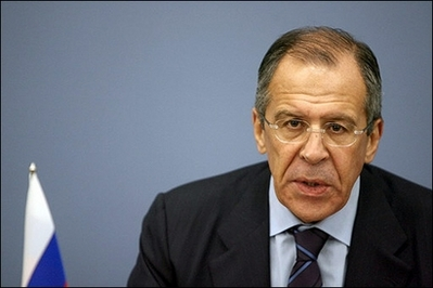 Russia, Turkey set to diversify cooperation