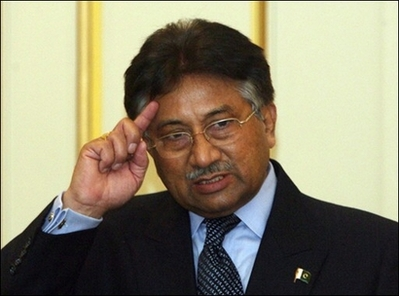 Pakistan's ruling party concedes defeat