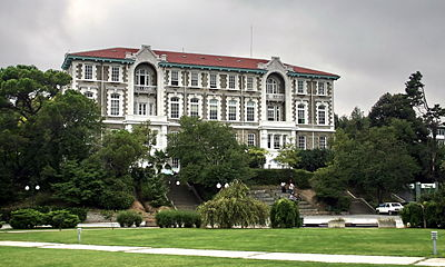 Turkish university adds Armenian courses to curriculum