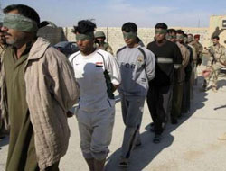 British troops executed 20 captives in S Iraq: Lawyers