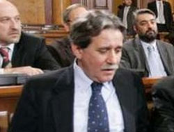 Serb minister blames US for anti-embassy riots