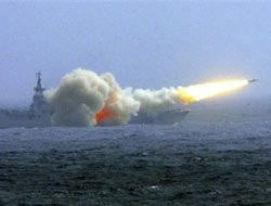 'US can attack Russia in 2012-2015'