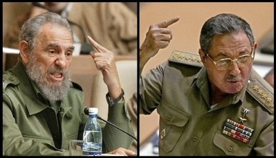 Cuba to name new leader to succeed Castro