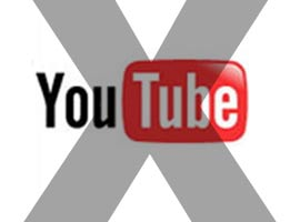 Pakistan lifts ban on YouTube: official