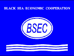 BSEC Parliamentary Assembly in Istanbul