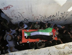 Fatah armed wing ends truce after Israel breaches
