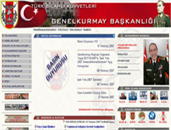 Turkish army confirms its troops withdrawn from N.Iraq