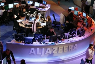 Arab broadcasters: Charter will not silence them