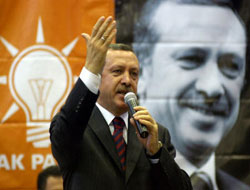 Turkish PM: Operation launched upon our directives