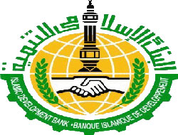 Islamic bank seeks funds for anti-poverty drive