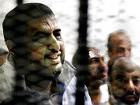 IHH appeals to Prosecution to meet with detained Ikhwan
