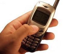 Viruses have hit most mobile operators