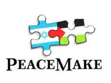 Video Game Promotes Peace