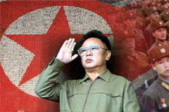 'Much work to do' to disarm N Korea
