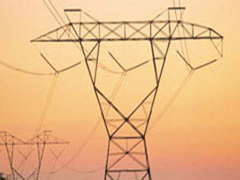 Iran begins to transfer electricity to Basra