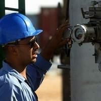 Western companies will officially control Iraq's oil soon