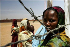 4 Years On, Darfur Conflict Lingers On
