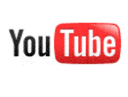 Youtube's Turkish version goes into service