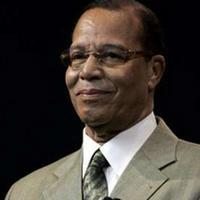 Nation of Islam leader calls for Christian-Muslim unity