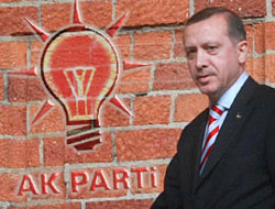 AK Party considers all possibilities in closure case