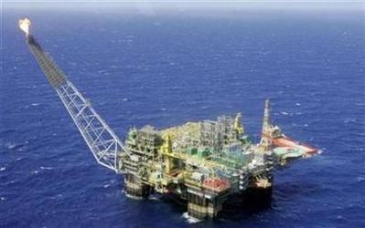North Sea tax change to end drillers' 20-year tax holiday