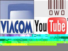 Viacom will sue YouTube for $1bn