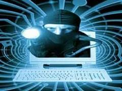 Cyber-Criminals getting more sophisticated