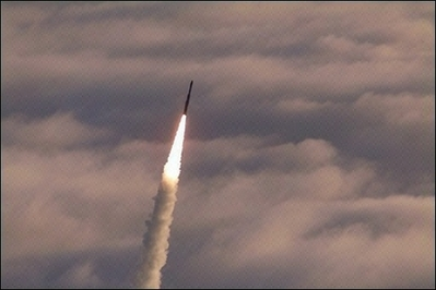 US considers alternative to Russian rocket engines