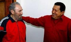 Castro to stand for re-election
