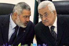 Palestinians reject Quartet demands